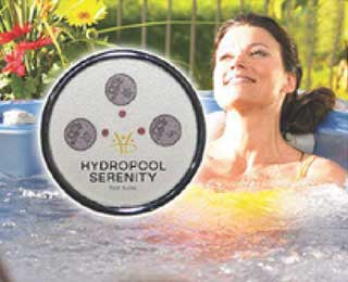 HydroFlex Air Therapy System